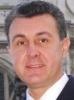 Principele Radu al României 56%