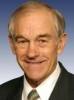 Ron Paul 68%