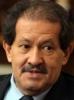 Angelino Garzón Quintero