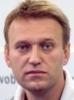 Alexey Navalny 56%