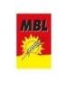 Movimiento Bolivia Libre 46%