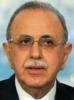 Abdurrahim El-Keib