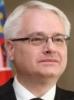 Ivo Josipović 50%