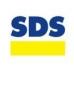 Slovenska demokratska stranka 32%