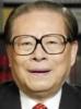 Jiang Zemin 32%