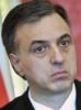 Filip Vujanović 39%