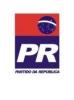 Partido da República