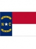 North Carolina Secession