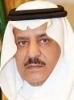 Nayef bin Abdul-Aziz Al Saud 45%