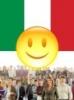 Situazione politica in Italia, soddisfatto 18%