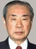 Tsutomu Hata