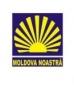 Alianţă Moldova Noastră