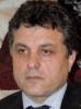 Abdul Latif Pedram