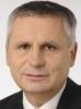 Balczó Zoltán