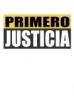 Primero Justicia