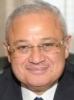 Hisham Zazou