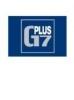 Г17+  / G17 +
