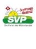 Schweizerische Volkspartei