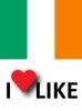 Tóir ar na hÉireann