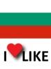 Популярността на България, I like 70%