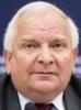 Joseph Daul 20%