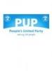PUP (Belize)