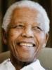 Nelson Mandela 62%