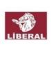 Azərbaycan Liberal Partiyası