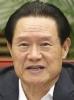 Zhou Yongkang 27%