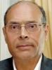 Moncef Marzouki 56%