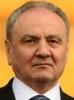 Nicolae Timofti 67%