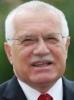 Václav Klaus 26%