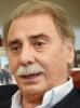 Jorge Omar Sobisch 52%