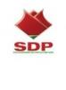 Socijaldemokratska stranka Crne Gore
