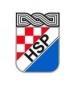 Hrvatska stranka prava