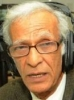 Youssef Seddik