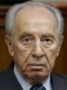 Shimon Peres 49%