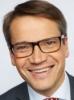 Göran Hägglund 44%