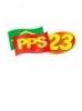 Partido Popular Socialista 37%
