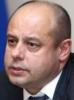 Yuriy Prodan 33%