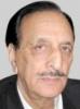 Raja Muhammad Zafar ul Haq