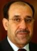 Nouri al-Maliki 47%