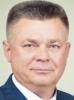 Pavlo Lebedyev 25%