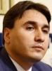 Armen Gevorgyan