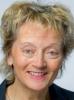 Eveline Widmer-Schlumpf 63%