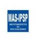 Movimiento al Socialismo (Bolivia) 49%