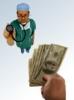 Health care: single-payer