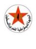 al-Jabha al-Dimuqratiyah