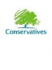 Conservative Party 21%