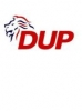 Democratic Unionist Party